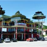 Motel u Šešlijama ide pod zaštitu UNESCO-a