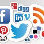 Jeste li na društvenim mrežama hejter ili moralna vertikala?