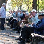 Penzioneri iz Banjaluke pozvani na Svjetski kongres iluzionista!