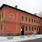 Šokantno: Prijedorski muzej ugostio desetog posjetioca!