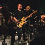 Festival kaver bendova u Karanovcu!