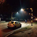Ulica koja vodi preko Venecija mosta u Banjaluci postaje pješačka zona!