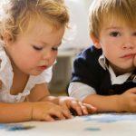 Istraživanje pokazalo da djeca iz Montessori vrtića nisu pametnija!