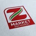 Ko će spasiti Agrokor: Banka Srpske, Bobar banka ili Zoki komerc?