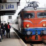 Željezničari RS na pripremama za Svjetsko prvenstvo, Doboj 2017!