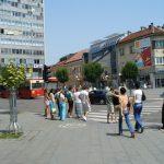 Banjalučani hrle u Glamoč i Drvar!
