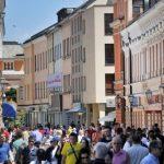 Rođeni Banjalučani traže prednost kod zapošljavanja
