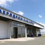 Prvi niskotarifni letovi sa banjalučkog aerodroma!