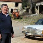 Mercedes zabranio prodaju vozila u Bosni i Hercegovini!