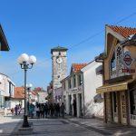 Motivacioni govornici zaobilaze Hercegovinu u širokom luku!