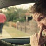 Kopanje nosa za vrijeme vožnje zakonom zabranjeno!