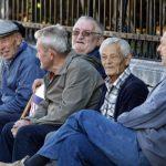 Oktobar obećani mjesec za penzionere