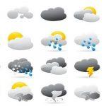 Dugoročna prognoza: Vrijeme sasvim normalno za ovo doba godine!
