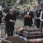 Sve sličnosti između svadbi i sahrana kod Balkanaca