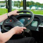 Pronađena nova endemska vrsta: Vozač autobusa koji sluša rok!