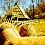 Na Manjači osnovana prva rep grupa