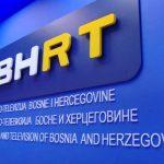 BHRT otpušta novinare da zaposli administraciju!