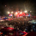 Svi koncerti na Kastelu ovog ljeta u ranijim terminima!