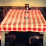 Gosti kafane u Vrbanji danima protestuju zbog njenog renoviranja