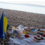 Banjalučani se spremaju za ljetovanje: Nestašica pašteta i mesnih narezaka