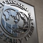 MMF nagradio političare u BiH za originalnost