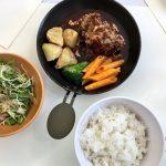 Restoran u Japanu zapošljava samo dementne!