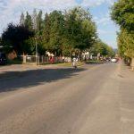 U ulici Stepe Stepanovića ruše zgradu da naprave park!