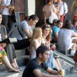 Neobičan trend među studentima: Lažu roditelje da padaju ispite