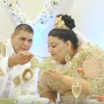 Banjalučanku optužili je da je lažirala sopstvenu udaju!
