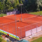 Propast banjalučkih škola tenisa zbog Rolan Garosa