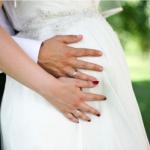 Banjalučanka obrukala familiju: Udala se na prazan stomak