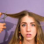 Banjalučanka raskinula s momkom, a nije promijenila frizuru!