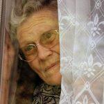 Udruženje penzionerki podržalo uvođenje video-nadzora u stambenim zgradama