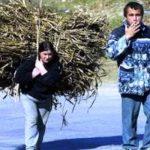 Kako prepoznati Balkanca u bijelom svijetu