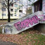 Neobično ponašanje djece u Boriku: Dječaci igraju klikere, a djevojčice lastiš