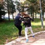 Udruženje za zaštitu manijaka: Banjalučanke krive za napade jer izlaze iz kuće
