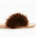 Frizeri šire ponudu: Banjalučanke lude za friziranjem papuča