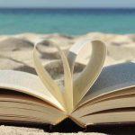 Evo šta srpski živalj čita na plaži