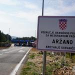 Ne idite na more nespremni: Turiste iz Srpske vraćaju s granice