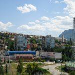 Reforma neobrazovanja u Kantonu Sarajevo!