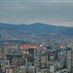 U Kantonu Sarajevo se otvara ministarstvo ublehe!
