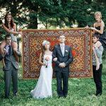 Ima neka tajna veza između tepiha i Slovena