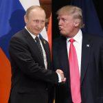Amerikanci i Rusi štrajkuju zbog Balkana!