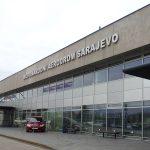 Čudo na sarajevskom aerodromu!