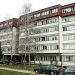 Banja Luka: Da li roštiljnica kod Studentskog doma krije mračnu tajnu?