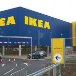 Hit u banjalučkim agencijama: Obilazak beogradske IKEE s prevozom i noćenjem na parkingu