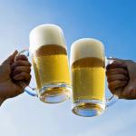 Gastarbajter na odmoru pio točeno pivo u kafiću, dobio zabranu ulaska u EU