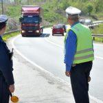 Novi pravilnik MUP-a Republike Srpske: Saobraćajci naplaćuju na licu mjesta!