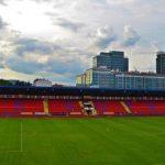 Skandalozno: Nisu pričali o FK Borac na kafi!?