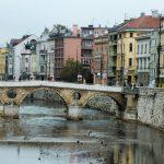 U Kantonu Sarajevo otvorena fabrika na pedale